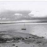 'Torment' off Mill Beach.
