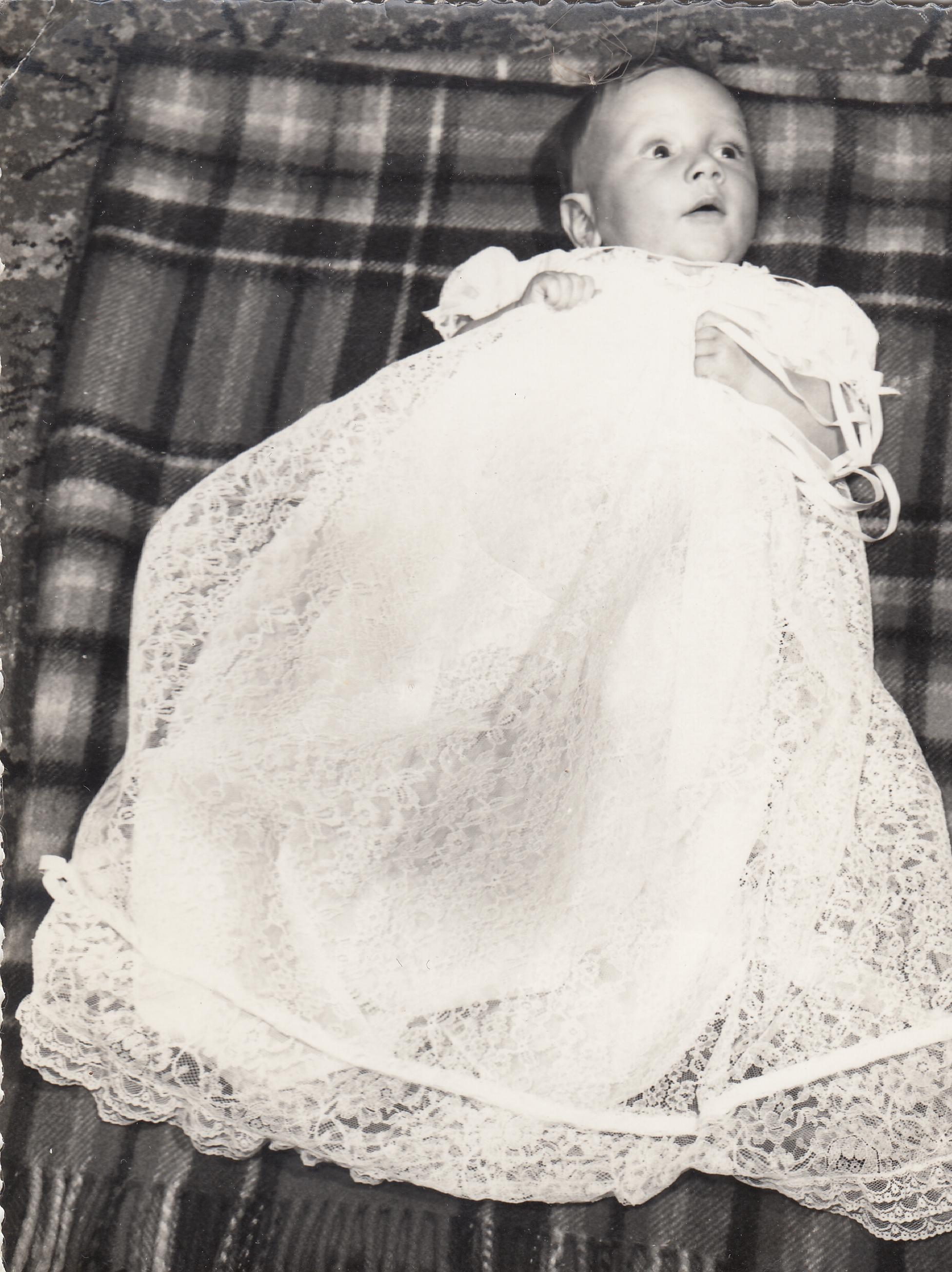 AndrewJuly1961.jpg