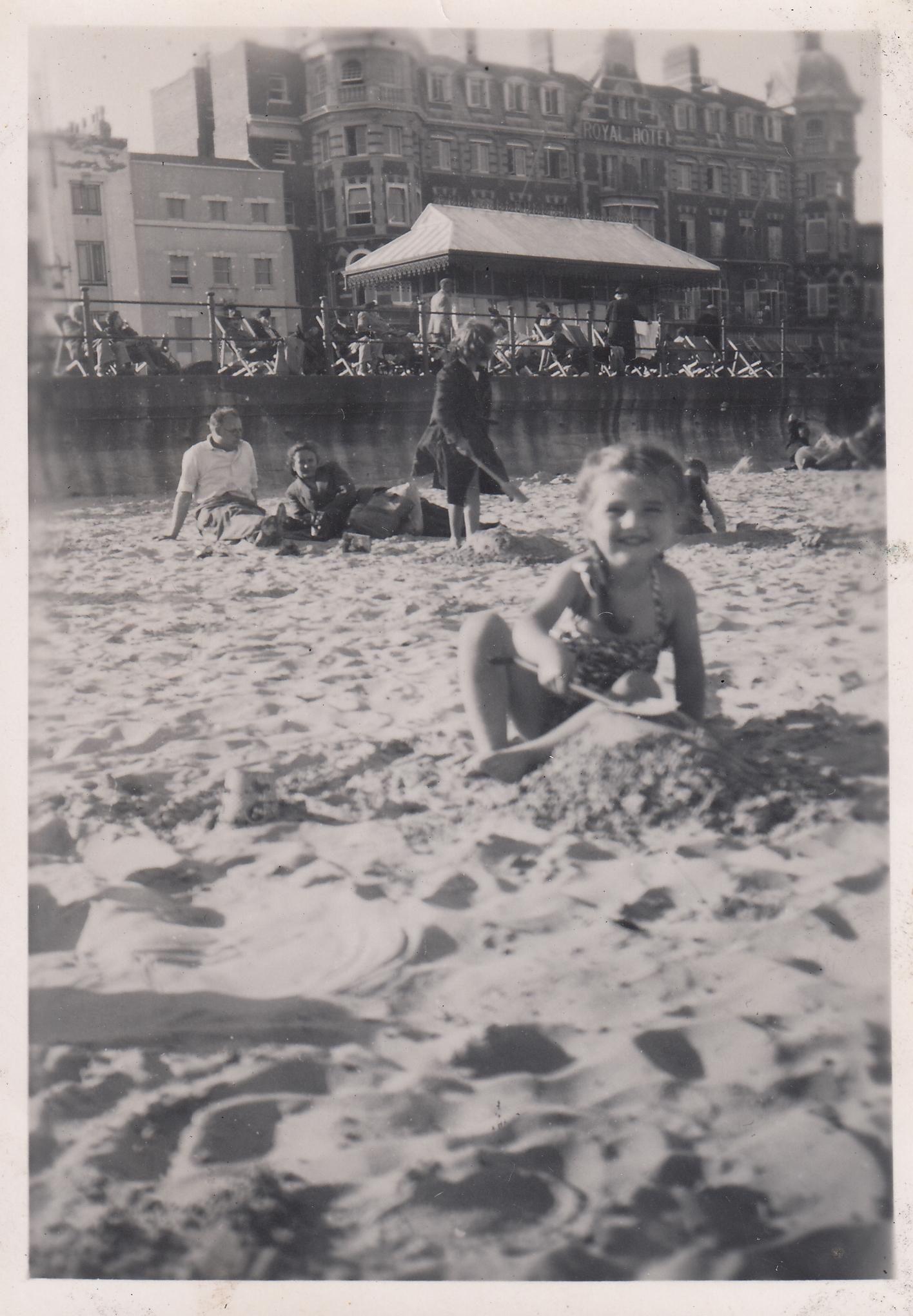 BeachWeymouth.jpg