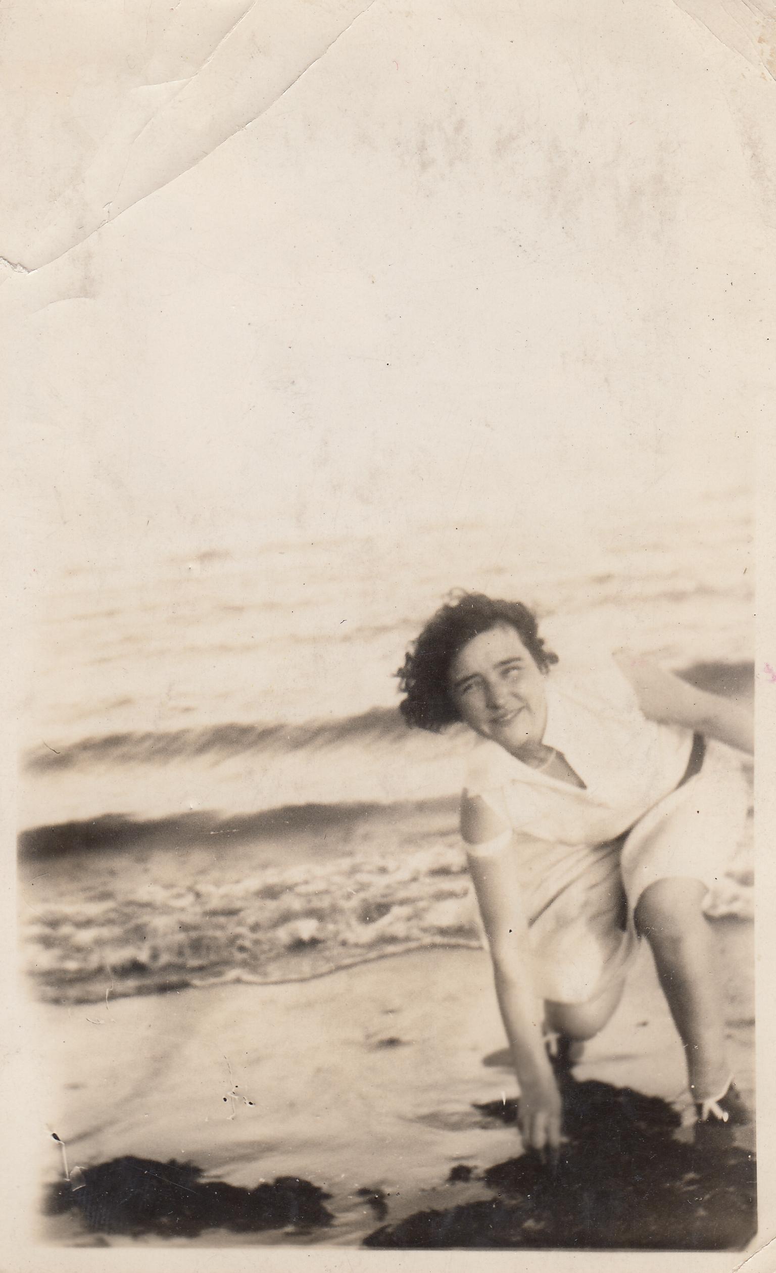 Grandma (3).jpg