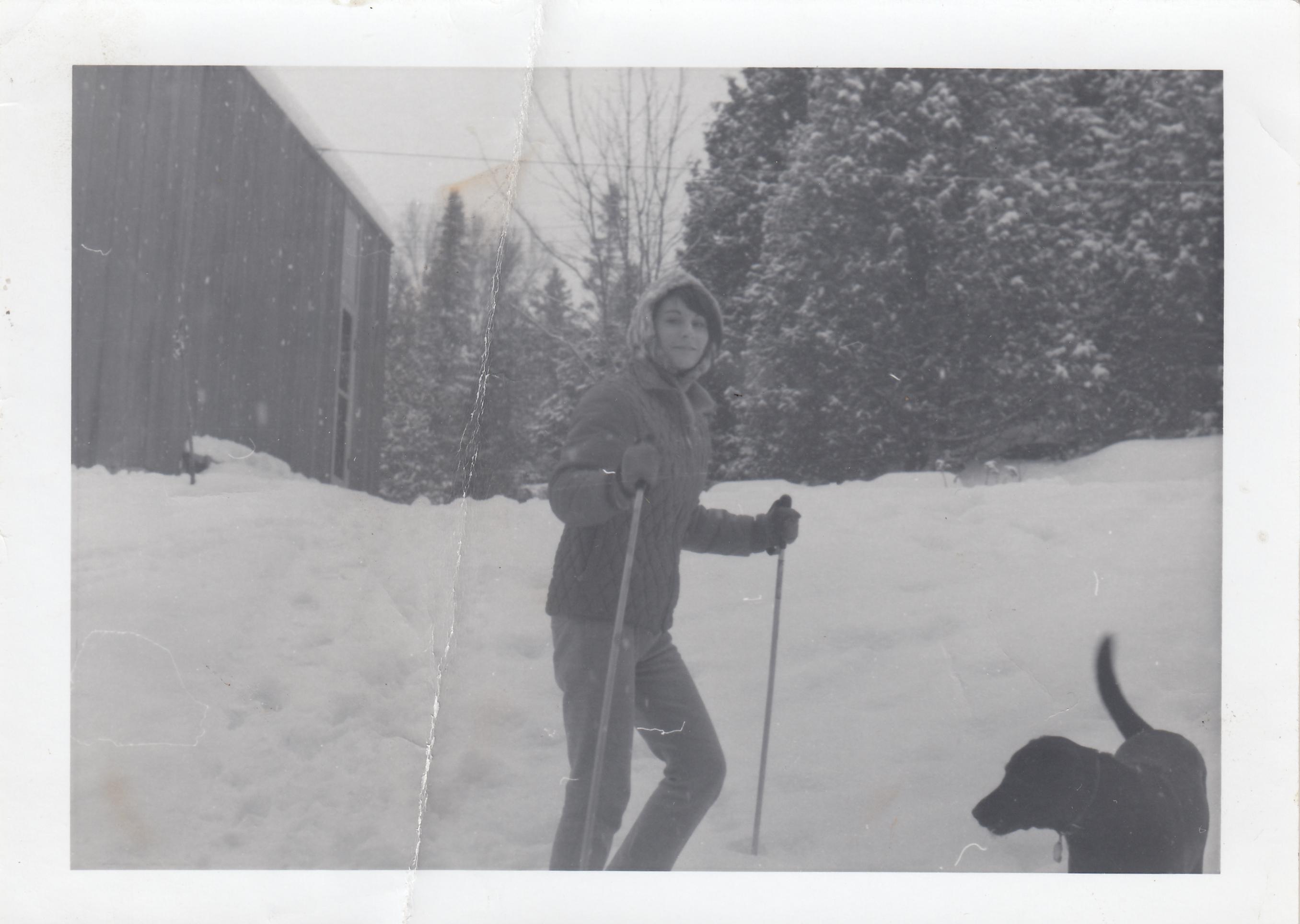 HaliburtonJan1st1967.jpg