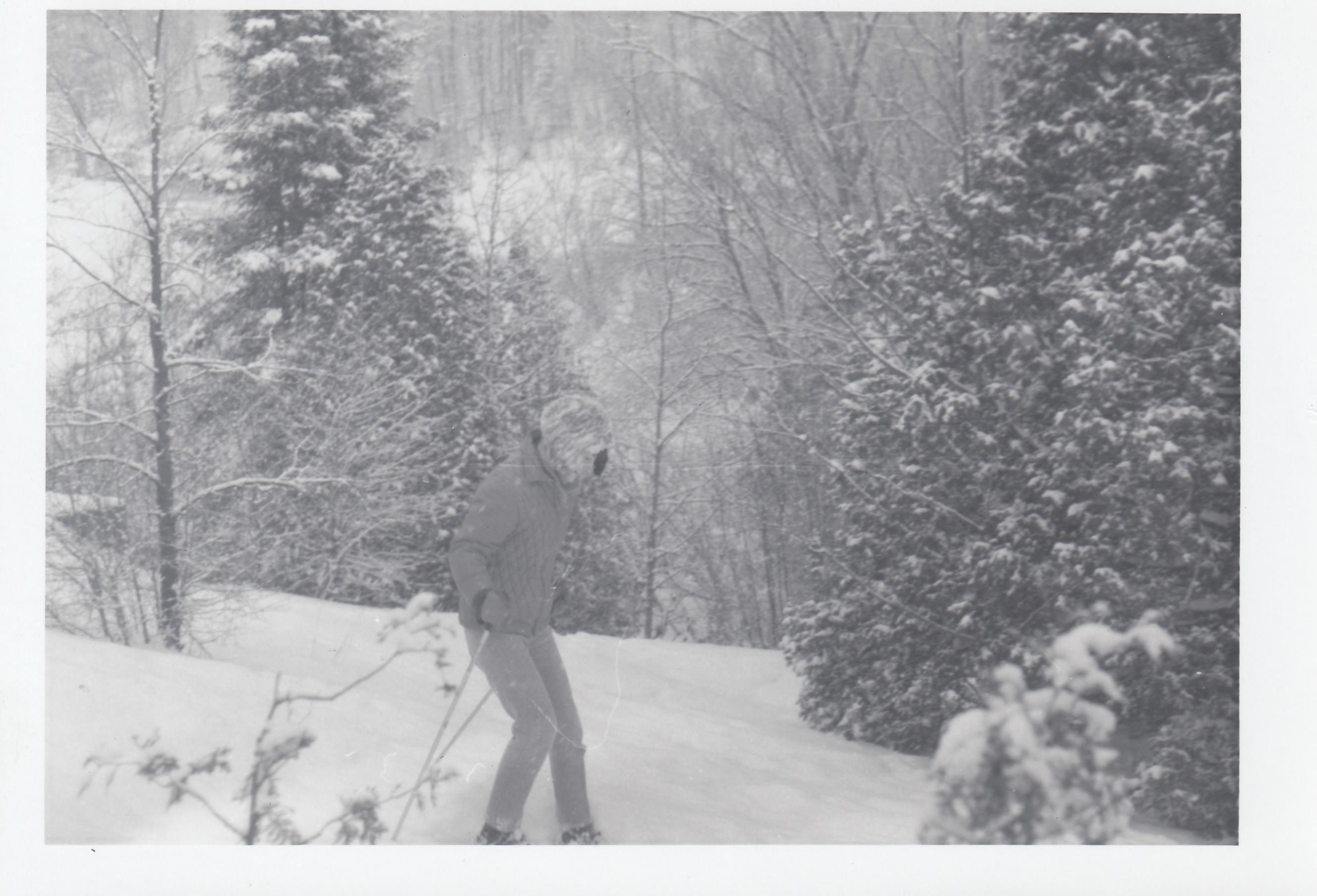 HaliburtonNewYear1967.jpg
