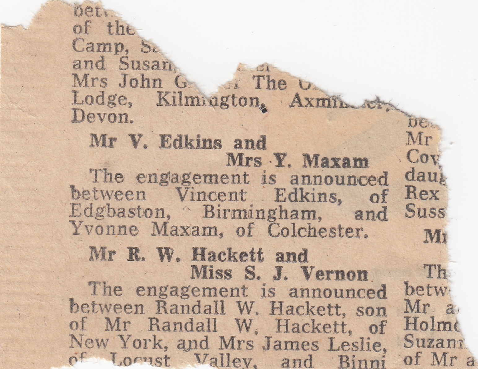 NewspaperAnnouncements (1).jpg