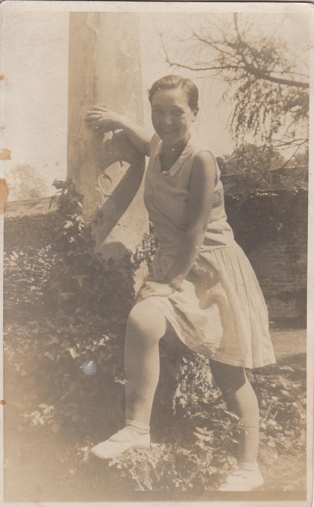 Query-Jane-Aug1928.jpg