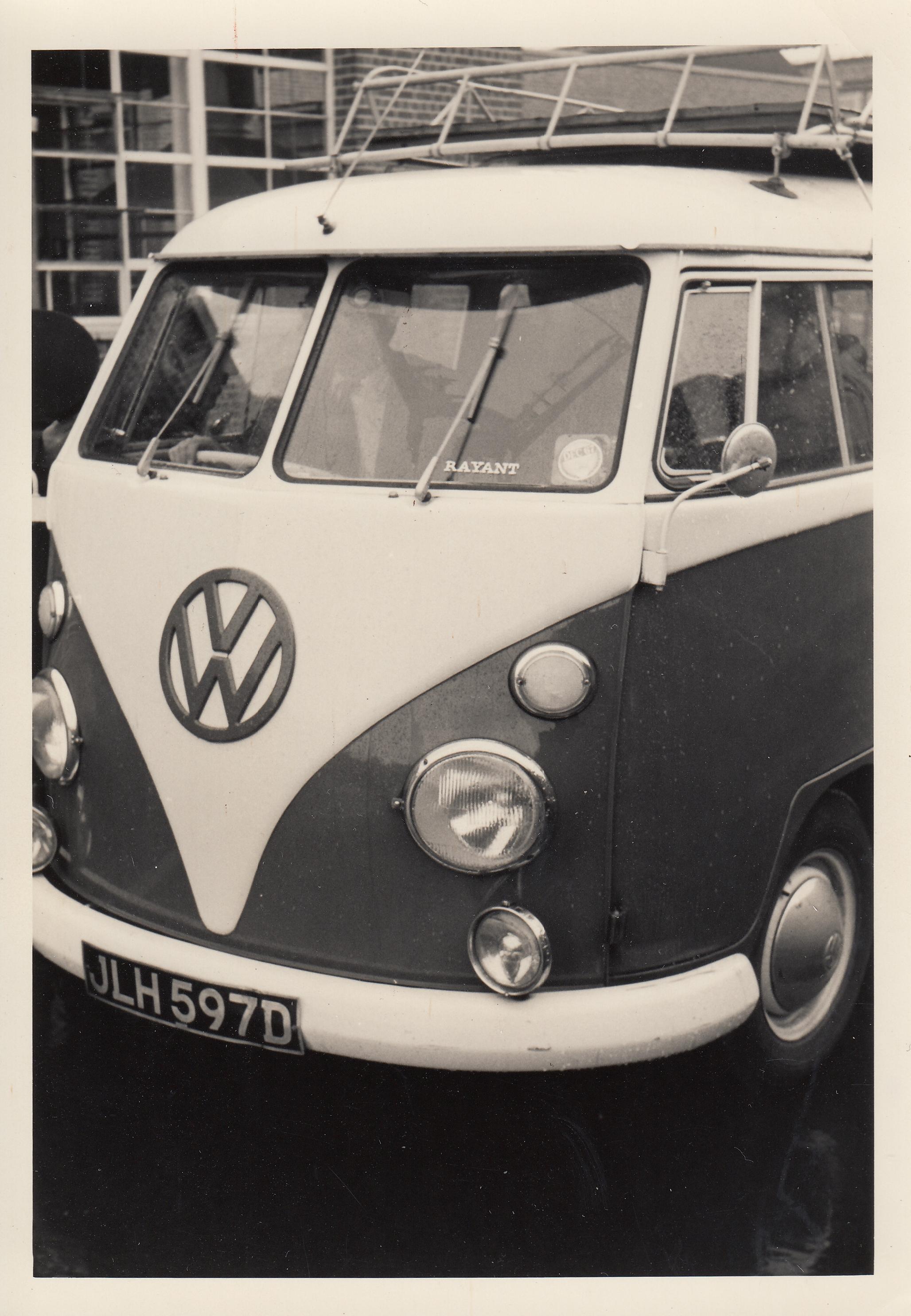 VW-set (3).jpg