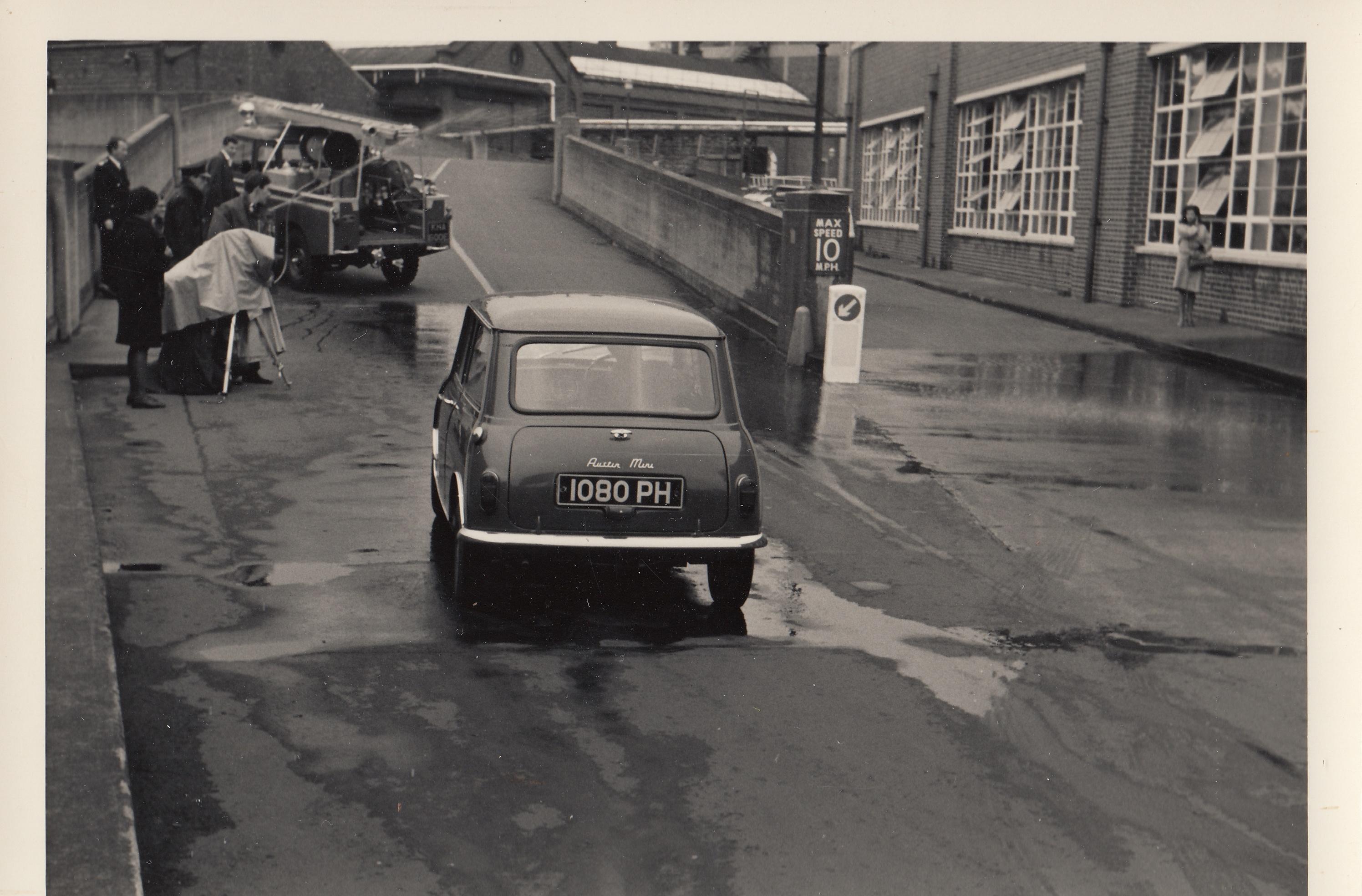 VW-set (6).jpg